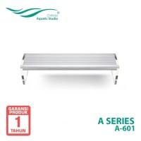 Chihiros A - Series 601 Aquarium/Aquascape Lamp LED (60cm)