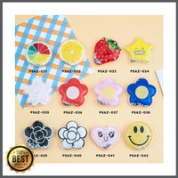 Acc_box | [Kode 031-042] Popsocket Air/ Popsocket Bubble/ Popsocket
