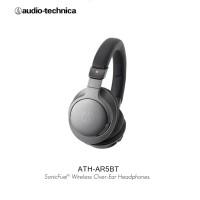 Audio-technica ATH-AR5BT Wireless Over-Ear Headphone