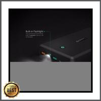 Jual Murah Powerbank Aukey 30000Mah Quick Charge 3 0 Qc3 0 Power Bank