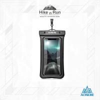AONIJIE E4104 Waterproof Handphone Case - Casing anti air