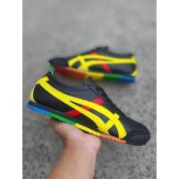assic onisutka tiger vietnam / sepatu sneakers / premium QUALITY