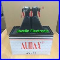 AUDAX AX-95 / Tweeter Burung Walet AX 95 / Speaker AX95