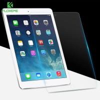 * Ipad Air 3 2019 Pro 105 Tempered Glass Clear Screen Guard Premium .