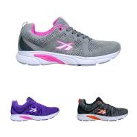Sepatu Running Wanita Spotec Kimberly Original