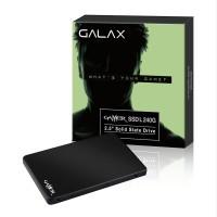 NEW Galax SSD Gamer L Series 240GB (R:560MB/S W:500 MB/