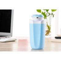 Pelembab Kabin Mobil Car Humidifier Car Aroma Terapi Diffuser Mini