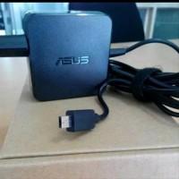 Adaptor/Charger Asus Netbook E203 E202 E202S E202SA E203N E203NA E203