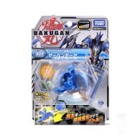 Bakugan Battle Planet Serpenteze 019 Basic Brawlers | Original Takara