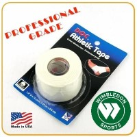 Athletic Tape DOC Made in USA
