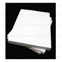 Art paper A4 isi 20 lembar/pak 130 gram