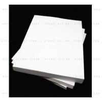 Art paper A4 isi 10 lembar/pak 200 gram