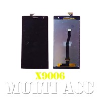 LCD OPPO X9006 X9007 FIND 7A TOUCHSCREEN FULLSET
