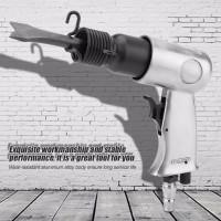 Promo Straight Type Air Chisel Pneumatic Hammer Shovel Tool 150mm