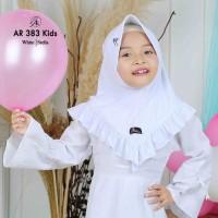 Jilbab Ar Rafi Kids AR383