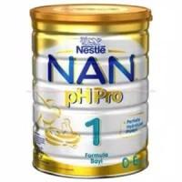 Nan Ph Pro 1 800gr ( Khusus Gojek Surabaya )