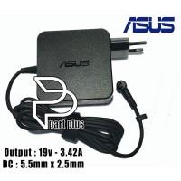 Adaptor Charger laptop Asus A455L A455 A455LA A455LD A455LB 19V3.42A