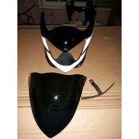 Unik Cover Headlamp Old Vixion Berkualitas