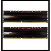 BIG SALE AVEXIR DDR3 CORE RED PC12800 4GB -1X4GB-