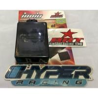 VK - CDI BRT Racing Invio Hyperband Ninja RR 150 Ninja R SS Super Kips