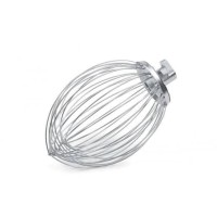Whisk Planetary Mixer 20 Liter FOMAC DMX-H20 Pengocok Telur Balon