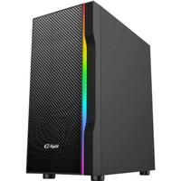 PC Gaming Ryzen 5 3600X/GTX 1660 6GB MSI/16GB DDR 4 Gaming & Editing