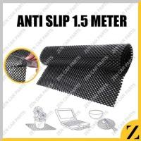 antislip roll anti selip anti slip mat 1,5m rumah mobil lemari