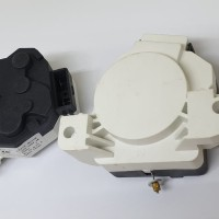 drain motor mesin cuci sharp
