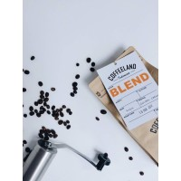 Coffeeland House Blend 1 Kg