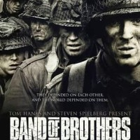 Film Serial Band Of Brother 2001