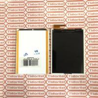 LCD ASIAFONE AF28 / AF50 / AF60 / LCM-28V100-V1