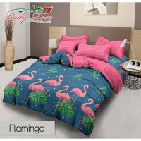Bed Cover Lady Rose Uk. 160x200