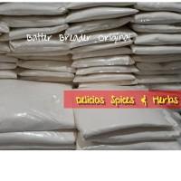 Promo Best Seller Fried Chiken Flour -1Kg/ Tepung Ayam Kentucky