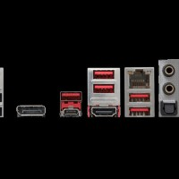 Terbaru Motherboard Msi B360 Gaming Pro Carbon Berkualitas