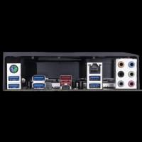 Discount Gigabyte Ga-X299-Aorus Gaming 3 Pro Intel Socket 2066