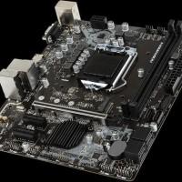 Discount Msi B360M Pro-Vh - Intel B360 - Lga 1151 - Ddr4 - Support