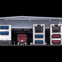 Discount Gigabyte Ga-Ax370-Gaming 5 Am4 Amd X370 Ddr4 Usb3.1 Resmi Njt