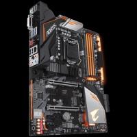 Terbaru Gigabyte H370 Aorus Gaming 3 Termurah