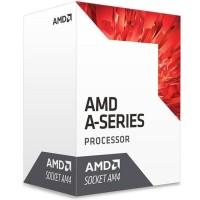 Terbaru Stok Terakhir Amd Bristol Ridge Athlon X4 950 3 5Ghz Up To 3