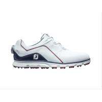 Dijual Golf Shoes FJ Pro SL Boa 53283 Murah