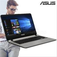 ASUS VivoBook SLIM A407 MA - Dual Core N4000-1000-4GB - Win 10