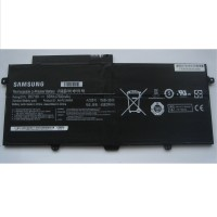 Battery Baterai Batre Laptop Samsung AA-PLVN4AR ATIV Book 9 Plus