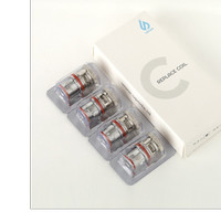 COIL UPODS CUBE 0.3 OHM 1PCS