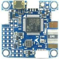 Betaflight Omnibus F4 V2 OSD Current SD Card STM32 F405 Barometer