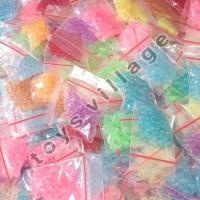 Original Aquabeads / Aquabead Jewel Kristal Refill - Aqua Bead Beads