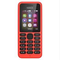 Hp Nokia 130 BARU HANDPHONE GROSIR
