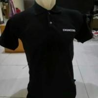Kaos Kerah-Baju Polo shirt ELECTRICAL ENGINEER