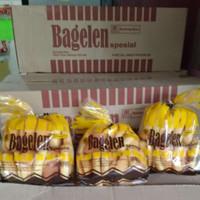 bagelan Bandung raya