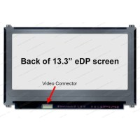 LED LCD LAPTOP ASUS X302U X302UJ X302UV X302UA X302LA SERIES FULL HD