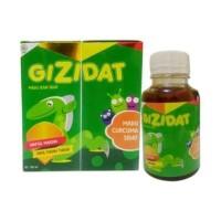 Gizidat Vitamin